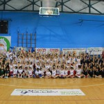 2014.04.06_minivolley_06