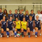 2014-15_1D_GSPinoVolley