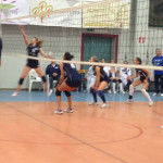 2014-15_ID_GSPinoVolley-S.PaoloTO_3-1_20.11.2015_03