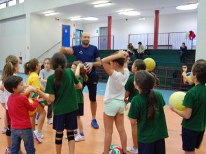2014-15_minivolley_08.11.2014_02