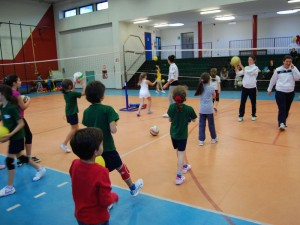 2014-15_minivolley_08.11.2014_06